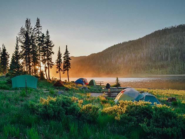 campgroundpg