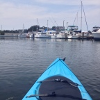 Mistakes Most New Kayakers Make When Purchasing Their First Boat