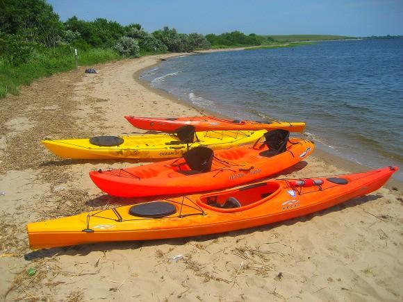 nyc-kayaks