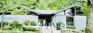 anna-ruby-falls-visitor-center
